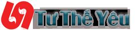 69 Tư Thế Yêu – Tư Thế Yêu – Tư Thế Quan Hệ – Nghệ Thuật Yêu